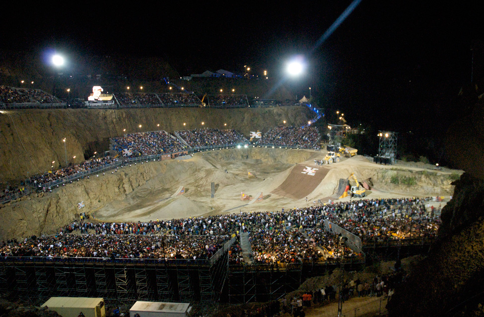 x-fighters2