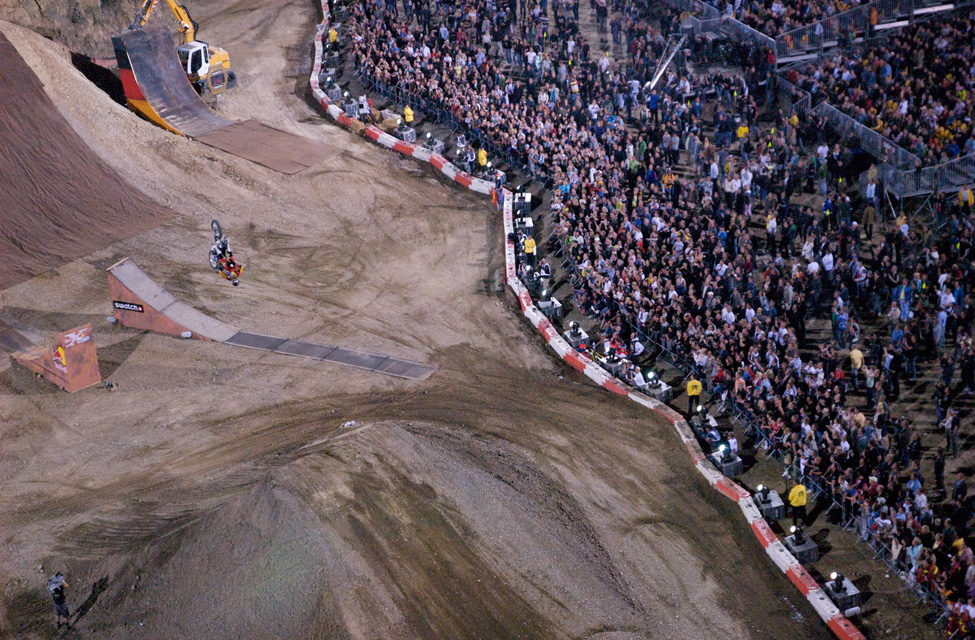 x-fighters6