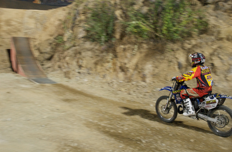 x-fighters7