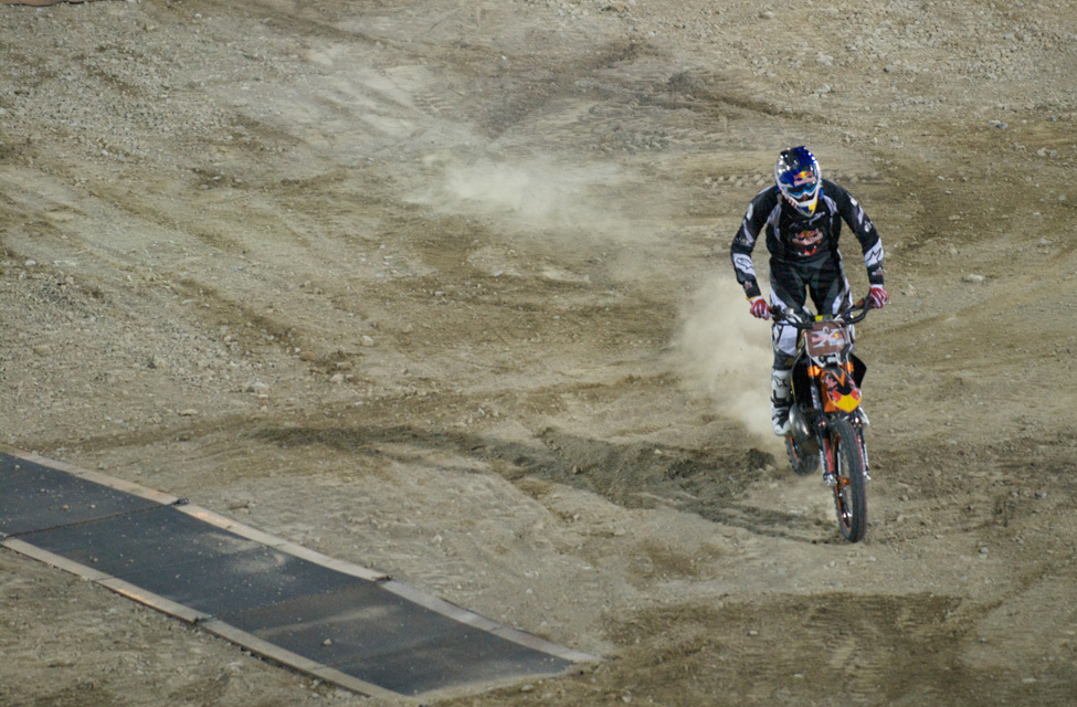 x-fighters8